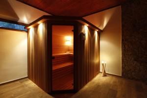 sisoretne sauna