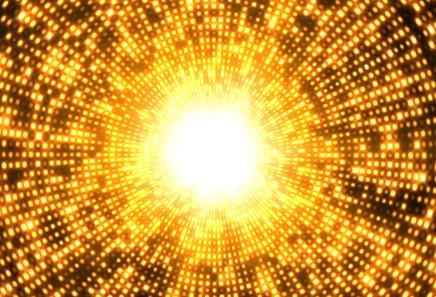 light-dance-radial-b