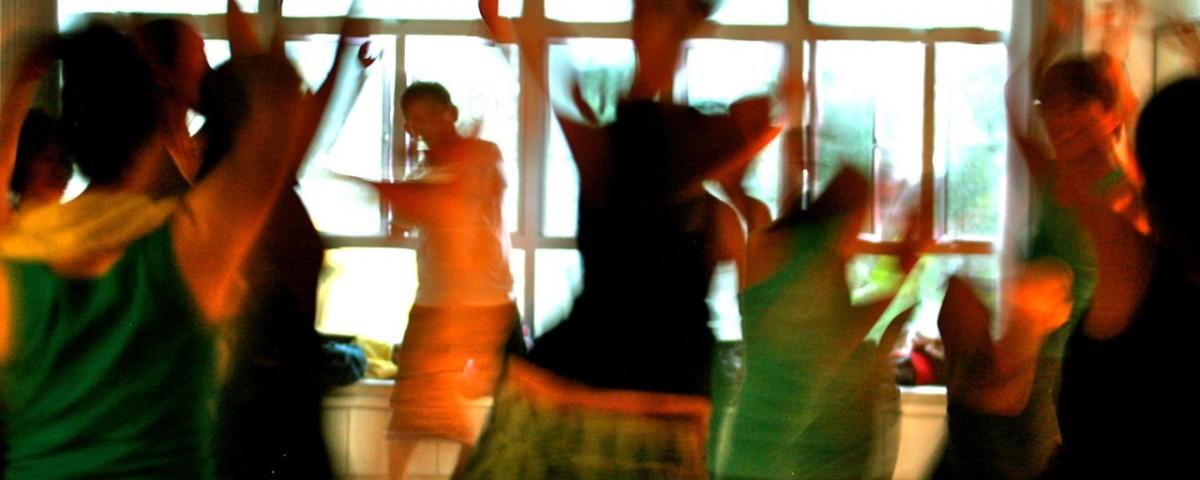 Sahaja_Flow_Yoga_Trance_Dance
