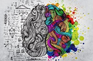7-Ways-Art-Improves-Your-Creativity-and-Brings-Inner-Harmony